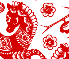 Year_of_the_horse_red_with_white_back_comment_317894_thumb
