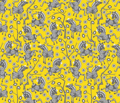 Year_of_the_horse_gray_with_yellow_back_shop_preview