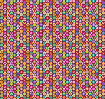 Bugs-n-dots-dark_shop_preview