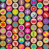 Bugs-n-dots-dark_shop_thumb