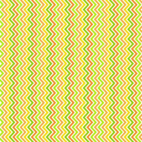 Citrus-zigzag-03_shop_preview