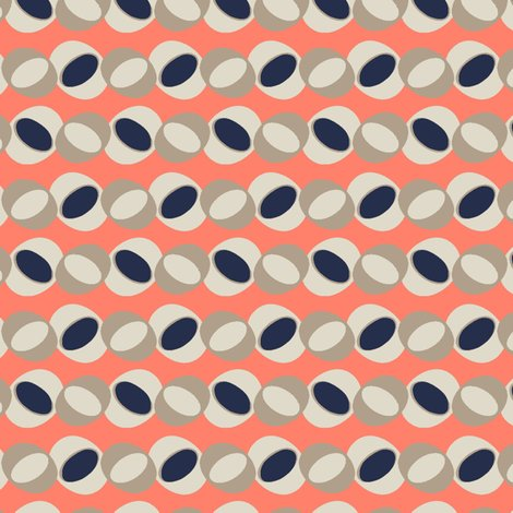 Rcoral_ovals_shop_preview