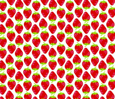 Strawberries_a_shop_preview