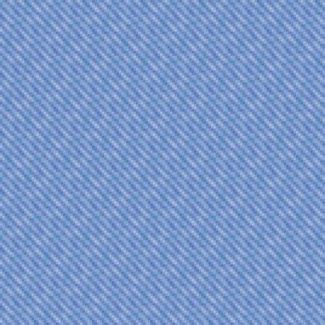 Rrpixel-denim-background-sized_shop_preview