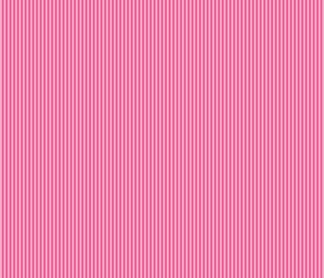 Rrmitten_stripes_pinklemonade2_shop_preview