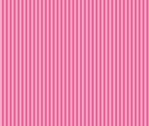 Rrmitten_stripes_pinklemonade2_shop_thumb