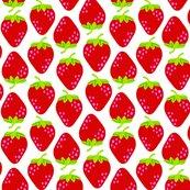 Strawberries_a_lrg_shop_thumb