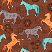 Rrhorses-finalv2_shop_thumb