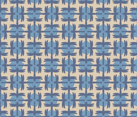 Rdragonfly_pattern_paleblue_shop_preview
