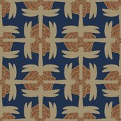 Rrdragonfly_pattern_inverse_blue_gold_shop_thumb