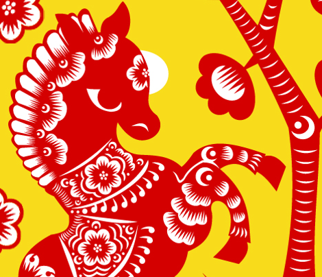 Rrryear_of_the_horse_red_with_gold_back_comment_321555_preview