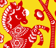 Rrryear_of_the_horse_red_with_gold_back_comment_321555_thumb