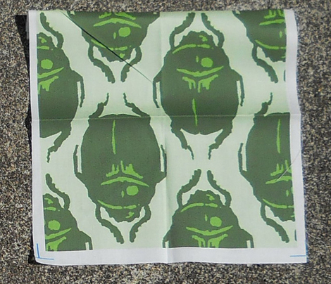Rscarab_allover_green_comment_324594_preview