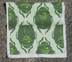 Rscarab_allover_green_comment_324594_thumb