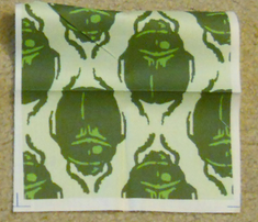 Rscarab_allover_green_comment_324595_thumb