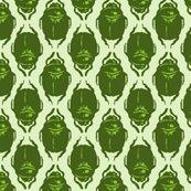 Rscarab_allover_green_shop_thumb