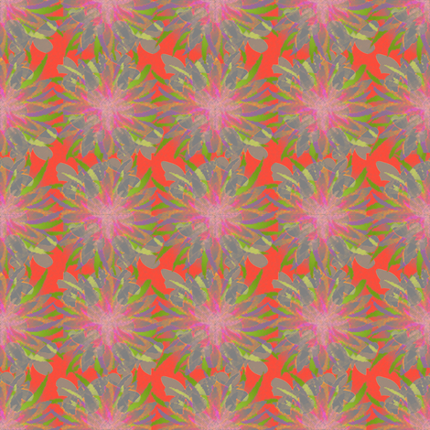bflyB fabric by beaulle on Spoonflower - custom fabric