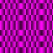 Purpliciouspattern-picsay_shop_thumb