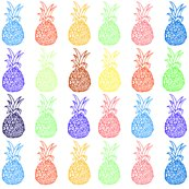Rpineapple_party_primary_brights_shop_thumb