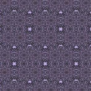 Geometric 3675 k3 r1 periwinkle