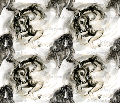 Rpattern_horse_filled_preview