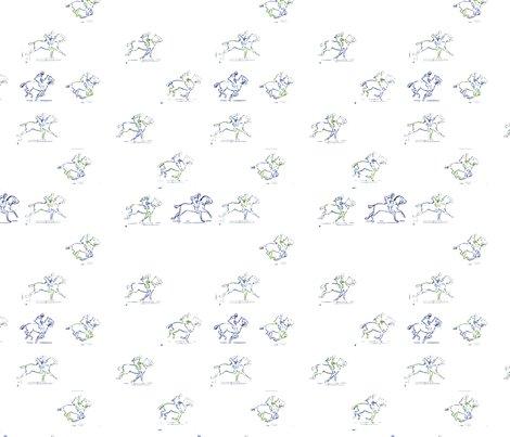 Horse_pattern2e_crp_adj_shop_preview
