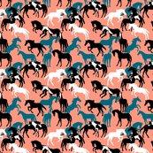 Rrrrcounterchanged_horses_shop_thumb
