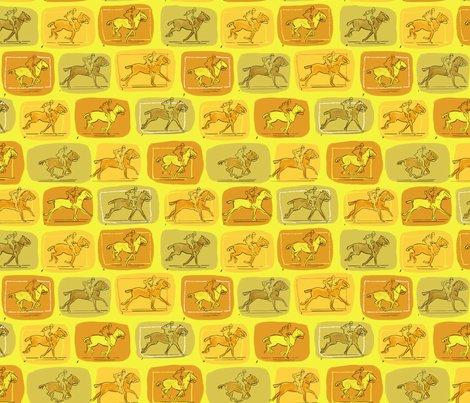 Horse_pattern1_002_shop_preview