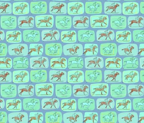 Horse_pattern1_002_blu_adj_shop_preview