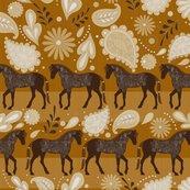 Rrrrrrrrfancy_horse_gold-01_shop_thumb