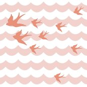 Rrrpinkandcoralbirdsandwaves_shop_thumb