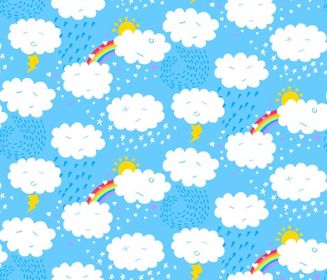Rks-weather_clouds-10.5_by_9-150_shop_preview