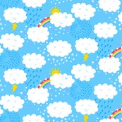 Rks-weather_clouds-10.5_by_9-150_shop_thumb