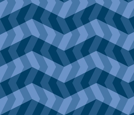 Rtwilight-blue-chevron_shop_preview