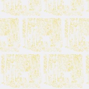 horse_yellow
