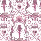 Rococo_and_a_bottle_of_rum_pink_shop_thumb