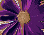 Rrfunky_purple_flower_pillow_thumb