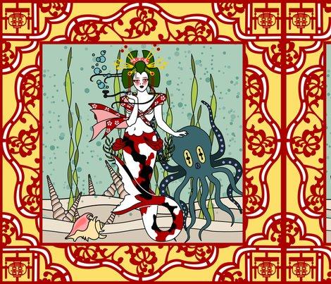 Oiran_tayuu_mermaid_shop_preview