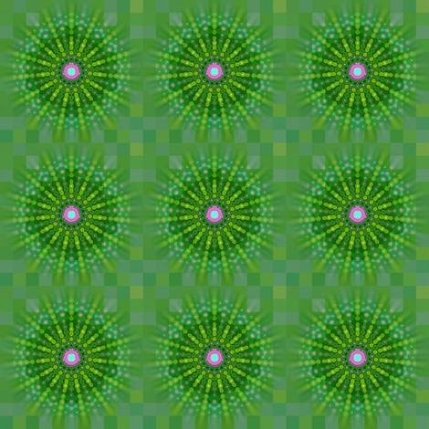 inner vision fabric by keweenawchris on Spoonflower - custom fabric