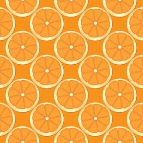 Orange We Gonna Have Fun