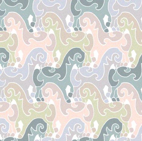 Rrrrpretty-prancing-ponies-natural-light-texture_copy_shop_preview