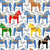 Rrdala_horse_color_shop_thumb