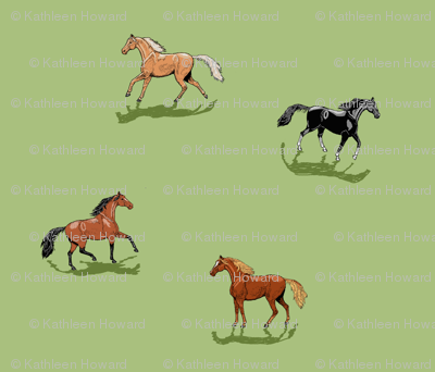 4_horses_mint_moved