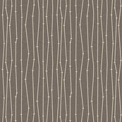 Rstripey_taupe_shop_thumb
