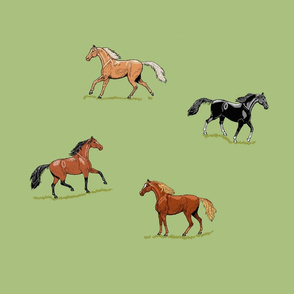 fq_s_horses_ink_mint___grass_E