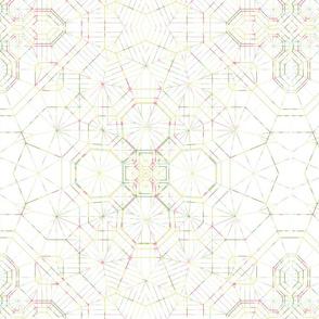 strange_origami_map