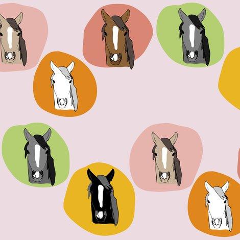 Rrrrrhorses7_shop_preview