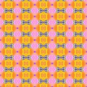 Clone Pattern 1