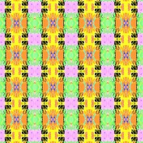 Clone Pattern 3