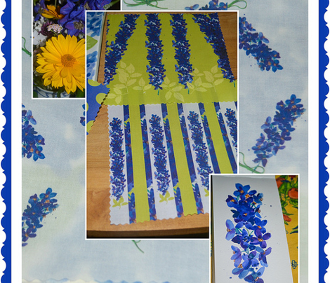 Rrrblue_flowers_comment_326215_preview